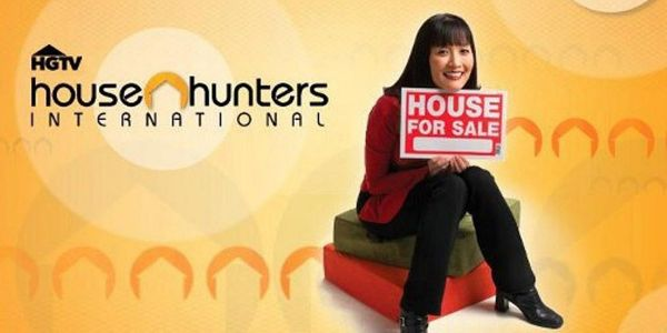 Former House Hunters Host Suzanne Whang Is Dead At 56