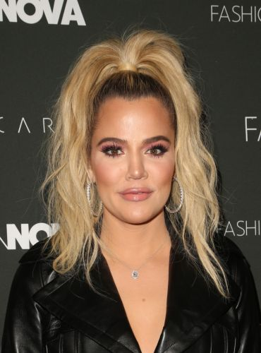If You Kare: Khloé Kardashian Klaims She Hasn't Dated Since Splitting With Trystin' Thompson And Might Not EVER Again!