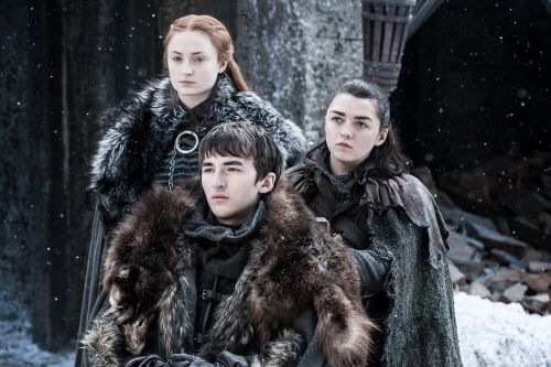 Some 'Game of Thrones' locations to become tourist attractions