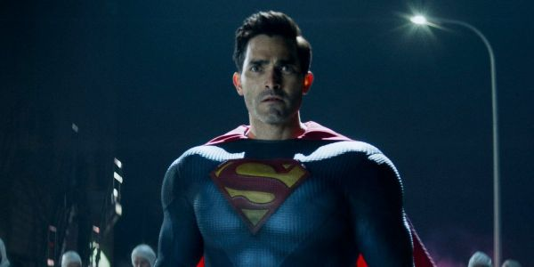 Superman And Lois: 8 DC Comics Villains That Should Appear In The Arrowverse Show
