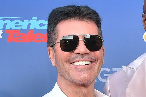 Simon Cowell's competition series 'The X-Factor' canceled after 17 years