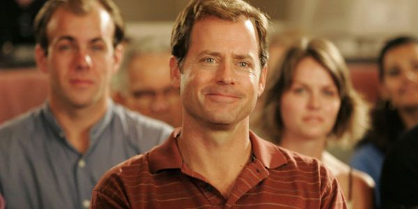 Twilight Zone Revival Casts Greg Kinnear To Star In An Episode