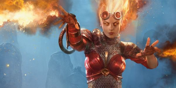 The Ultimate Magic: The Gathering Gift Guide | ScreenRant