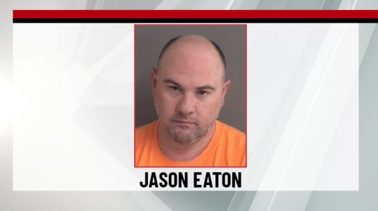 Ames Police Officer Enters Not Guilty Plea in OWI, Eluding Case