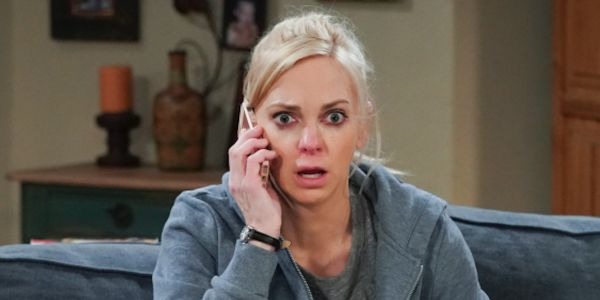 How CBS' Mom Season 8 Will Be Affected By Anna Faris' Exit As Christy