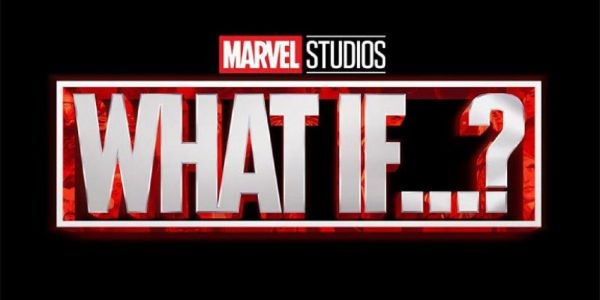 Marvel's What If? Will Explore All 23 MCU Movies | Screen Rant