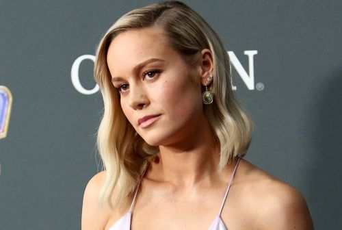 Lessons in Chemistry: Brie Larson to Star in Apple's New Drama Series