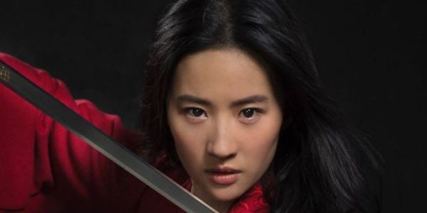 5 Reasons To Watch The Live-Action Mulan Now That It's Free On Disney+