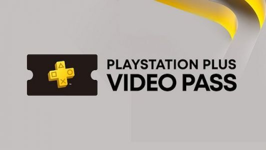 PlayStation Plus Video Pass Listed On Polish Website, Films Announced