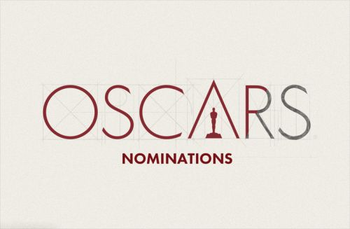 LIVE! The Full List of 92nd Academy Awards Nominations