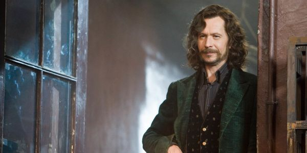 Harry Potter: 10 Witches & Wizards Who Were Great At Wandless Magic