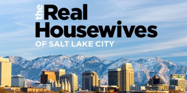 The Real Housewives of Salt Lake City Is Joining the Bravo Franchise