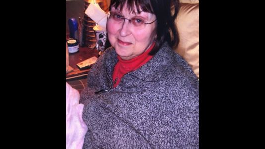 KDPS seeks missing woman, 73, with dementia