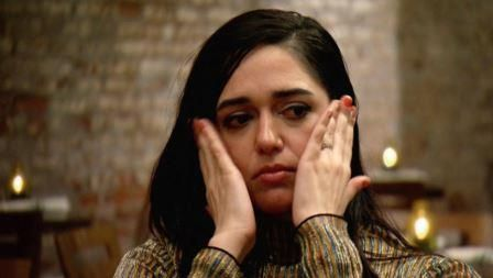 Married At First Sight Recap: Pack Your Bags