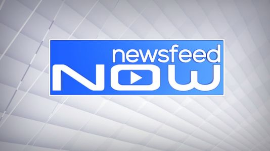 Newsfeed Now: Isaias makes landfall; Reporter shares story of recovery