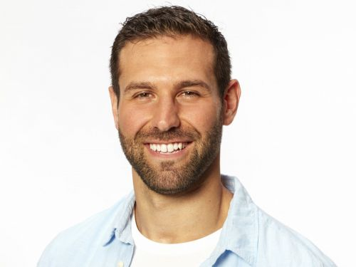 Jason Foster: 6 things to know about Clare Crawley's 'The Bachelorette' bachelor Jason Foster
