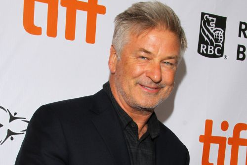 Alec Baldwin to be roasted on Comedy Central