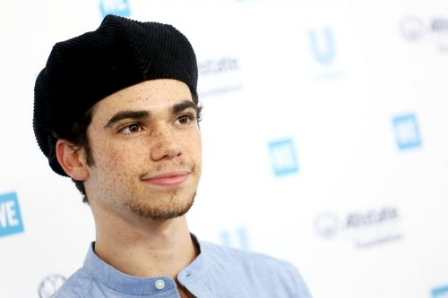 """Cameron Boyce's Family Launches a Foundation in His Honor: """"Let's Keep His Legacy Alive!"""""""