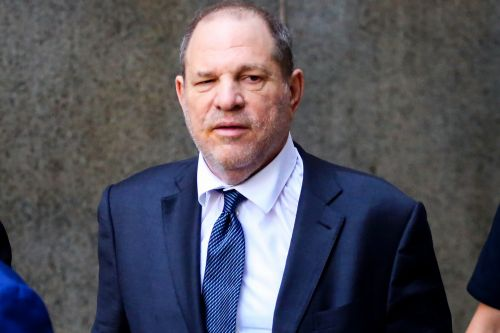 Harvey Weinstein faces arraignment on new indictment in sex assault case