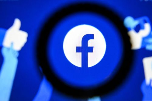 Report: Facebook planning to change its name
