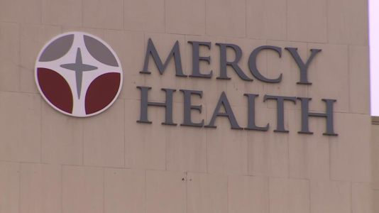Beds filling up, Mercy Health Muskegon pleads for more to get vaccinated