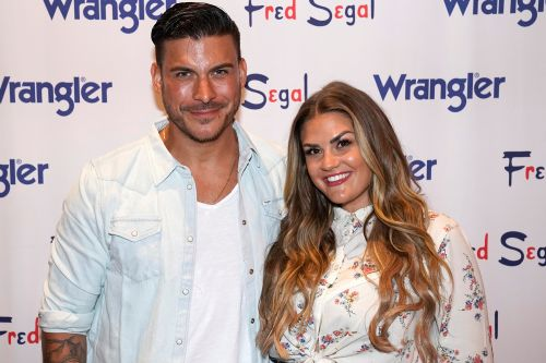 Jax Taylor and Brittany Cartwright exiting 'Vanderpump Rules'