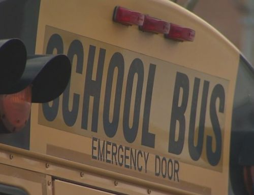 What will busing look like this school year?