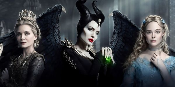 Does Maleficent 2 Have An After-Credits Scene? | Screen Rant