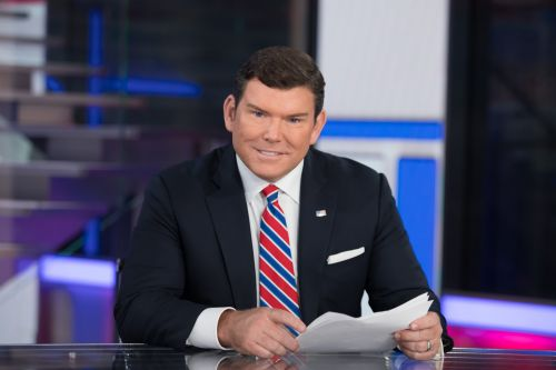 Fox's Bret Baier Drews Best Ratings in Cable News Thanks to Trump Coronavirus Briefings