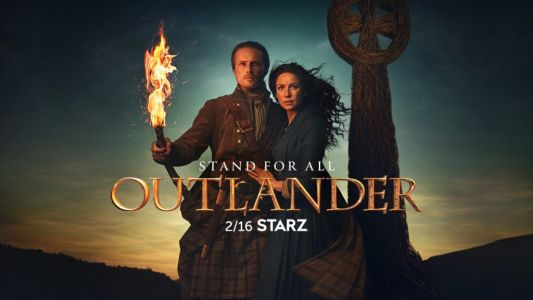 Master Post: 'Outlander' Season Five Episode Titles, Writers, and Directors