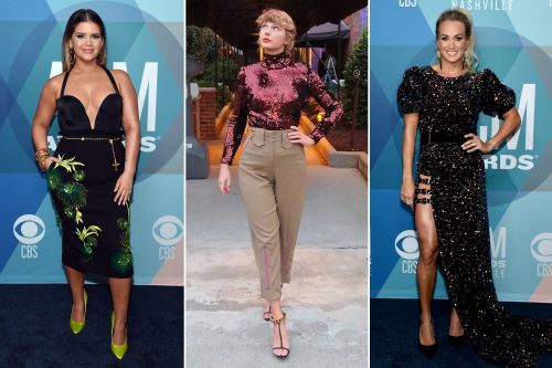 ACM Awards 2020: Complete list of winners, best and worst moments