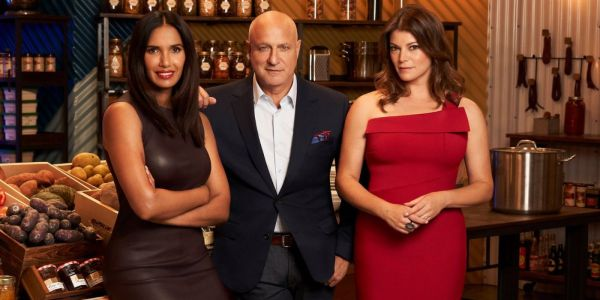 Top Chef Season 17 All Stars Cast Revealed | Screen Rant