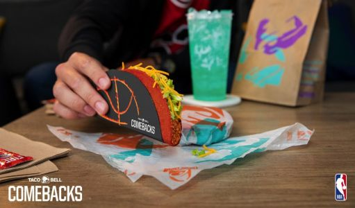 Taco Bell giving away free Doritos Locos Tacos on Thursday: Here's how to get one