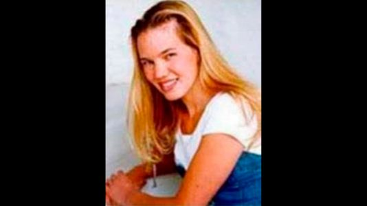 Document: Kristin Smart once buried in suspect's backyard