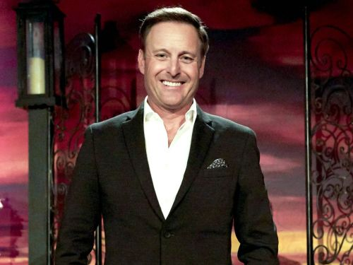 """Chris Harrison says he """"made a mistake"""" in new interview, but Michael Strahan calls 'The Bachelor' host's apology a """"surface response"""""""