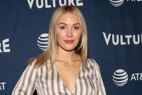 'Bachelor' alum Cassie Randolph says she's gotten Botox and fillers