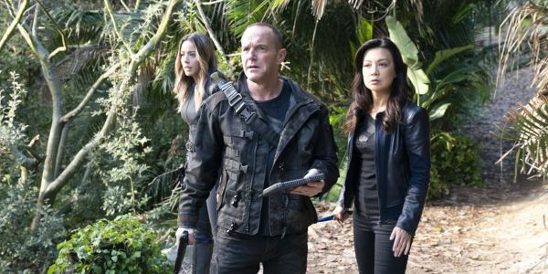 Agents Of S.H.I.E.L.D. And 9 Other Shows That Won't Be Delayed By Coronavirus