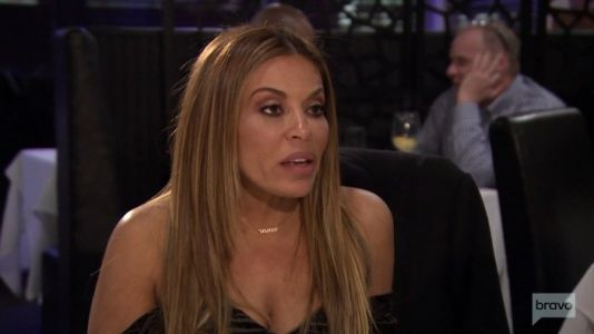 """Dolores Catania Sees """"Something Serious Brewing"""" Between Teresa Giudice & Melissa Gorga; Looking Forward To Friendship With Margaret Josephs"""