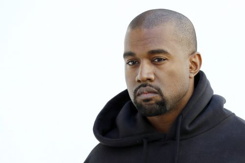 Kanye West Reportedly Still Pursuing Election Bid, Hires Canvassers in Wisconsin to Help Get Him on Ballot