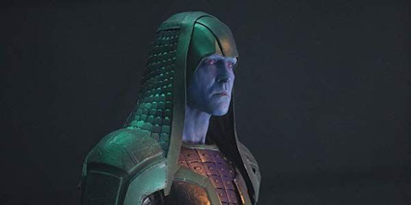 Why Ronan The Accuser Didn't Appear Earlier In Captain Marvel, According To The Directors