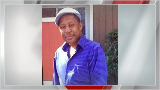 Police: Missing Man Last Seen Boarding Bus in Des Moines