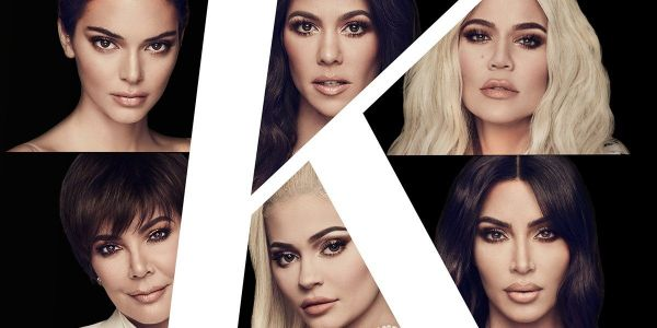 Ryan Seacrest Finally Opens Up About The Decision To End Keeping Up With The Kardashians
