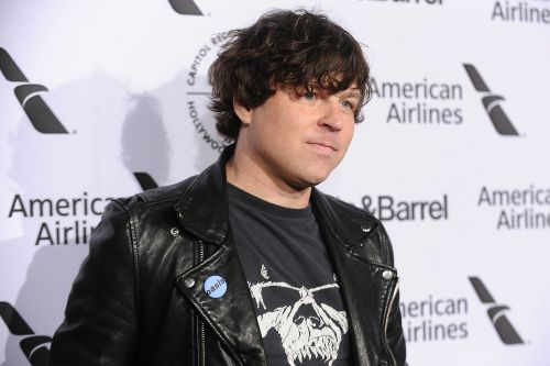 Newly sober Ryan Adams apologizes in open letter to women he 'mistreated'
