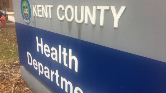 Kent County Health Department hosts free COVID-19 webinar