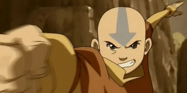 Avatar: The Last Airbender Producers Provide Bittersweet Update On Live-Action Netflix Show