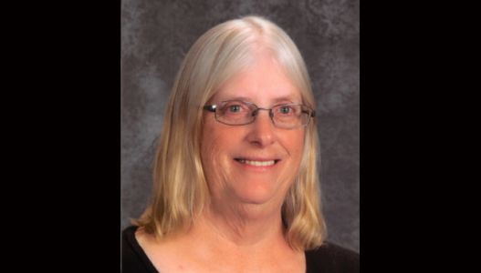 Montcalm County loses 2nd educator to COVID-19