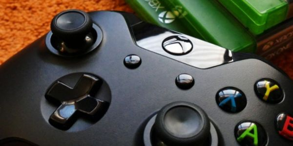 How An All-Digital Next-Gen Xbox Can Help Microsoft Beat The PS5