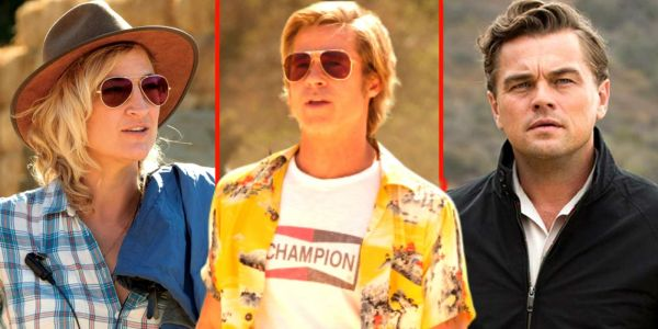 Quentin Tarantino's Once Upon A Time In Hollywood leaves a big mystery behind: did Cliff Booth really kill his wi