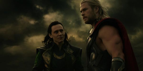 5 MCU Characters Who Could Appear In Loki