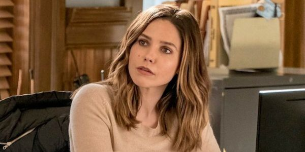 How Chicago P.D. Could Give An Erin Lindsay Update Without Sophia Bush After Latest Episode